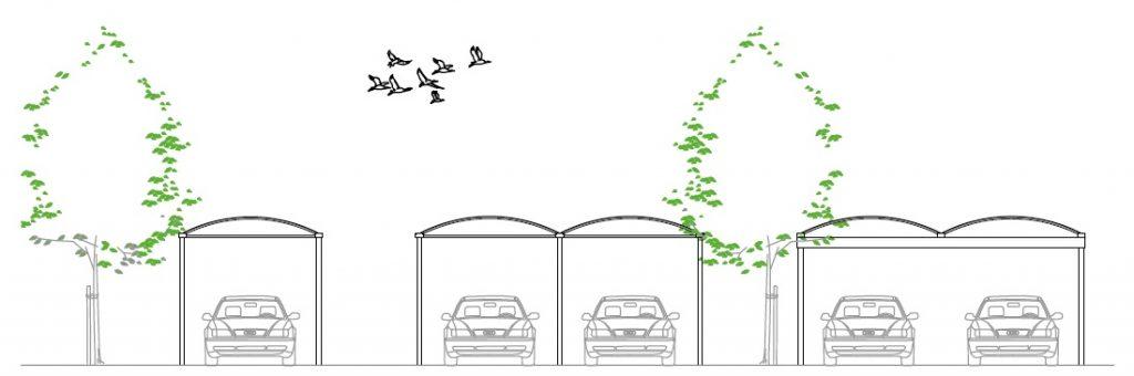 Modellen-carport-gooijer-utrecht