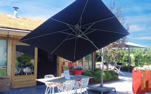fratello-zwart-3x3-tuinparasol-solero-30g413mt1hwilbgbvf6iv4