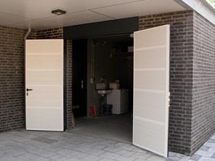 garagedeur_openslaand3