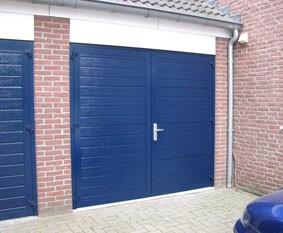 garagepoort_1