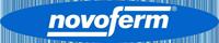 novoferm-gooijer-zonwering