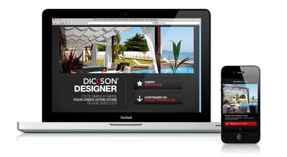 dickson-designer-web-iphone